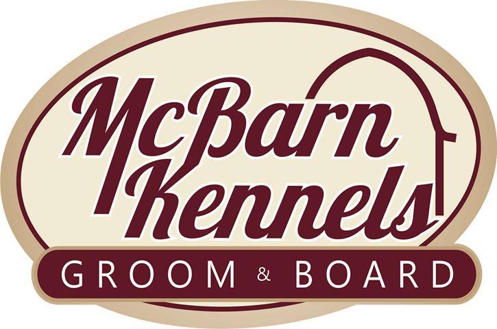 McBarn Kennels